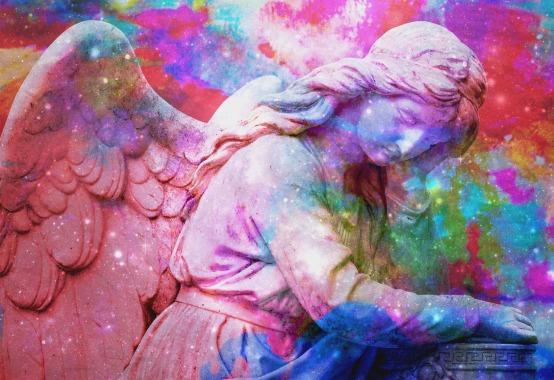 angel-2410958_1280.jpg