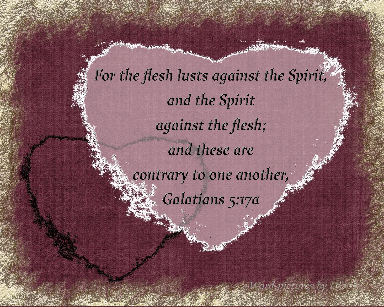 Galatians 5;17a.jpg